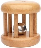 Brio  houten rammelaar 30054-2