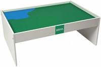 Brio  houten trein speeltafel Speeltafel 33099-1