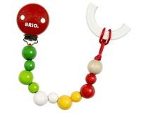 BRIO speelgoed speenketting