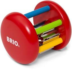 BRIO speelgoed Rammelaar - 30051