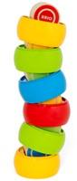 BRIO speelgoed Stapeltoren-2