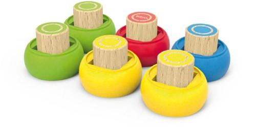 BRIO speelgoed Stapeltoren-3