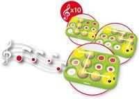 BRIO Muzikale rups - 30189-2