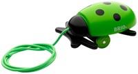 BRIO speelgoed Lieveheersbeestje-3