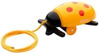 BRIO speelgoed Lieveheersbeestje-2