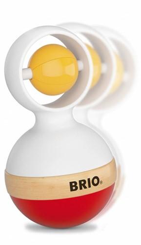 Brio  houten leerspel Tuimelaar 30339-2
