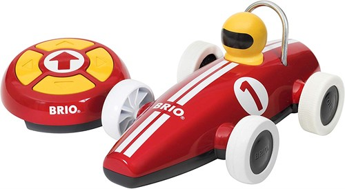 BRIO R/C raceauto - 30388