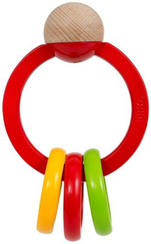 BRIO speelgoed Grijpringen-2