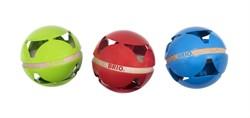 BRIO speelgoed activiteiten bal 31350