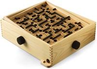 BRIO spel Labyrint - 34000