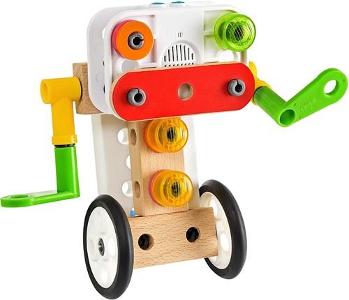 BRIO Builder Record & Play Set - 34592