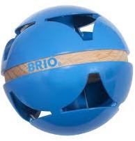 BRIO speelgoed activiteiten bal 31350-3