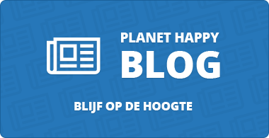 BTN Planet happy Voorpag - banner blog