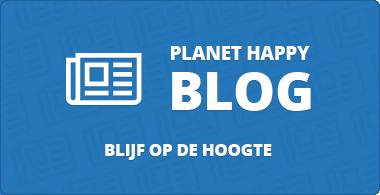 BTN Planet happy Voorpag - banner blog