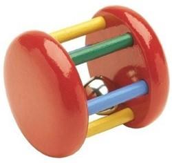 BRIO speelgoed Rammelaar