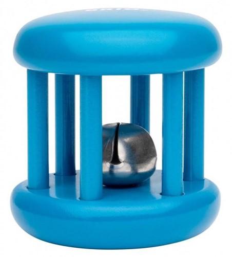 BRIO speelgoed Display rammelaar met bel (VE= 12)