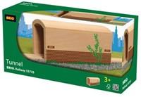BRIO trein Tunnel 33735