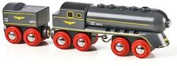 Brio  houten trein Hoge snelheids trein 33697