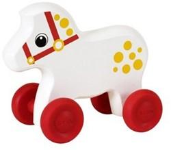 Brio  houten leerspel Mini Horse 30310