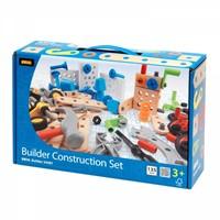 Brio  houten constructie speelgoed Builder Constructie set 34587-1