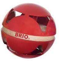 BRIO speelgoed activiteiten bal 31350-2
