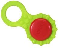 BRIO speelgoed Bijtring classic-2