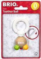 BRIO speelgoed Bijtring met bal-3